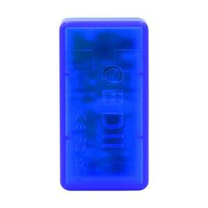 Image 4 - 30 個 elm 327 V2.1 OBD2 Bluetooth スキャナ OBD 2 OBD2 車診断自動ツール ELM327 V2.1 Android odb2 bluetooth コードリーダー