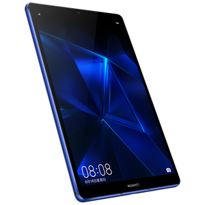 Image 2 - HuaWei Mediapad M6 Pro 8.4 pouces 6 go 128 go tablette Kirin 980 Octa Core Android 9.0 GPU Turbo 3.0 Google Play