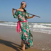 Bellydance Baladi elbise 2019 kadın oryantal dans elbise 3 adet Shabby Saidi dans kostümleri kadın dans giyim Robe kemer kafa bandı
