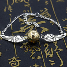 1pcs Wings Pearl Bracelet Bracelet Makeup Toys Dress Up Accessories Hair Clip Fairy Stick Dress Up Pretend Play Birthday Party(China)