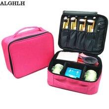 ALGHLH Professional Carry Box