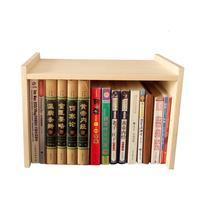 Armario Papeles De Madera Printer Shelf Mueble Para Oficina Archivero Archivadores Archivador Filing Cabinet For Office|  -