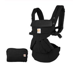 Egobababy omni 360 Multifunction Breathable baby Carrier Backpack Kid Carriage Toddler Sling