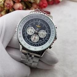 Новые роскошные брендовые механические наручные часы мужские и женские кварцевые часы с ремешком из нержавеющей стали relojes hombre automati 1123