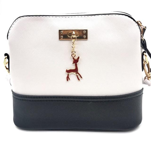 Bags Women's Handbags...