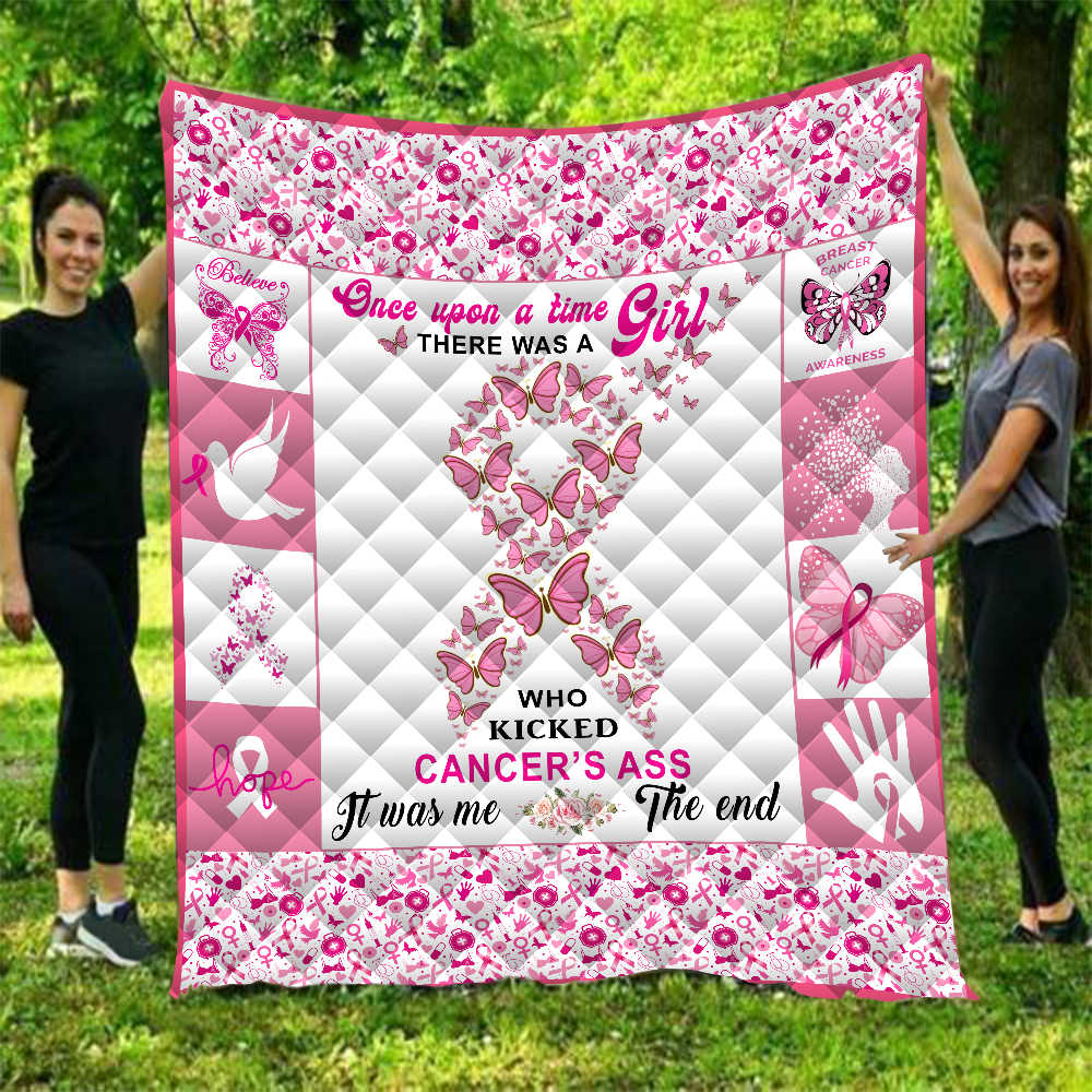 Dropshipping Summer 3D AIDS Quilt Blanket For Women  Kids Adult Bedding Throw Warm Thin Blanket Cotton Quilt King Size