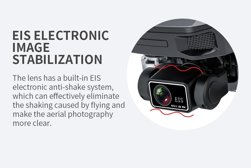 H3d85c9d18a294fca90f79331aefc89109 - New KF101 GPS Drone 4K Professional 8K HD EIS Camera Anti-Shake 3-Axis Gimbal 5G Wifi Brushless Motor RC Foldable Quadcopter