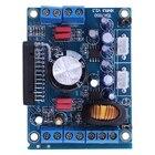 TDA7850 Car Audio Po...