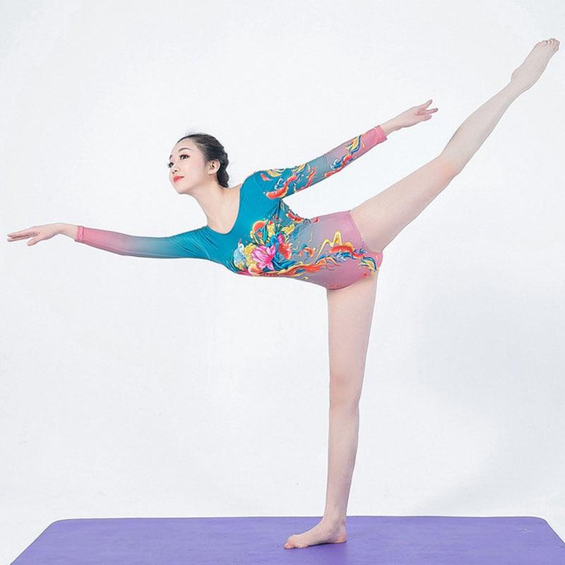 font-b-ballet-b-font-leotards-adult-printing-practice-font-b-ballet-b-font-dance-costume-women-bodysuit-for-women-gymnastics-leotard-girls-dance-wear