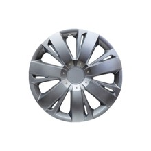 15 Inch Wheel Cover Kit Compatible for all Peugeot cars Set of 4