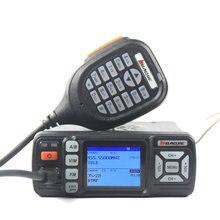 "Baojie иди и болтай walkie talkie ""иди bj 318 25 Вт dual band"