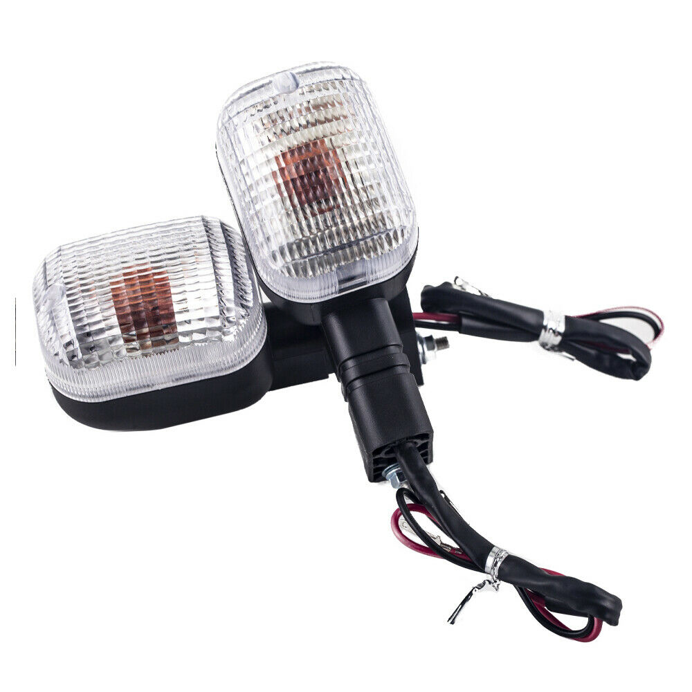 Turn Signal Indicator Light For BMW R1150GS/Adventure R1150R R1100GS R1100R R850GS Motorcycle Front/Rear