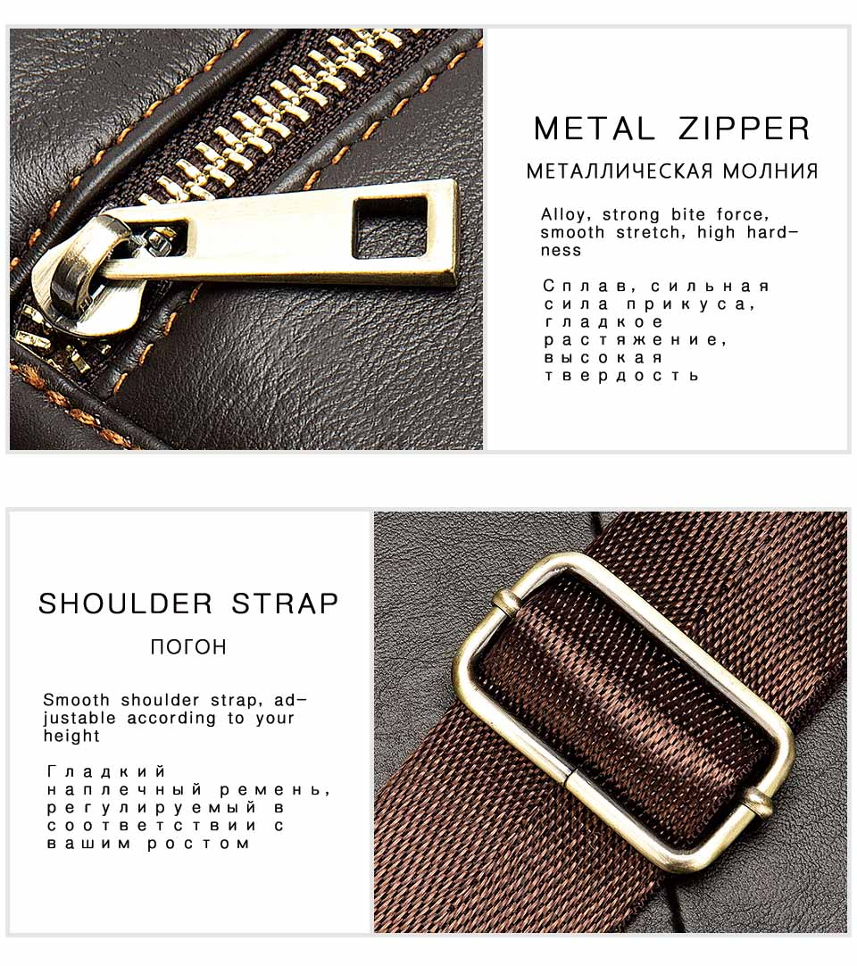 LAZYLIFE-briefcase-messenger-bag-men-s-genuine-leather-14-laptop-bag-men-s-briefcases-office-business (9)