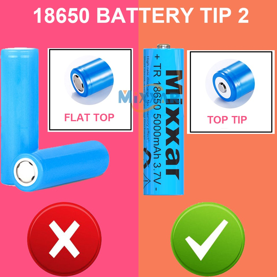 battery two