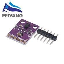 10pcs GY 9960 3.3 APDS 9960 rilevamento di prossimità e senza contatto di rilevamento gesto RGB e Gesto APDS9960