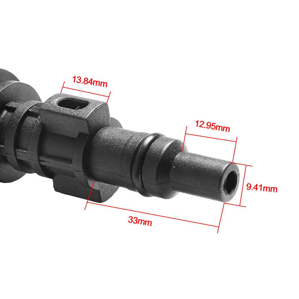 Salju Busa Lance Busa Gun Nozzle untuk LAVOR untuk VAX untuk COMET untuk Guest House Tekanan Tinggi Mesin Cuci 750ML Sabun generator Busa Cuci Mobil Gun