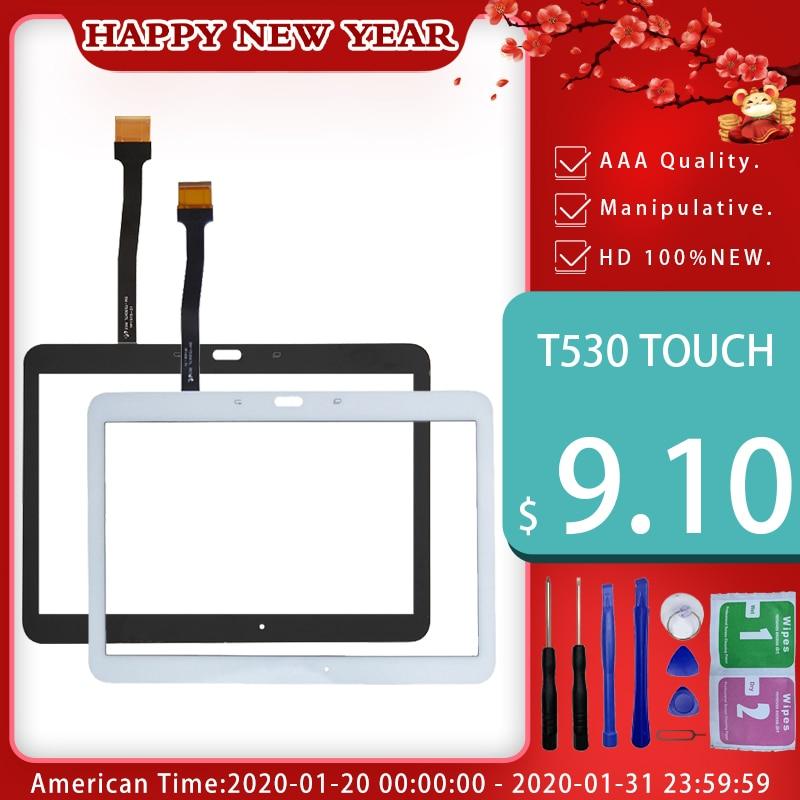 New For Samsung GALAXY Tab 4 10.1