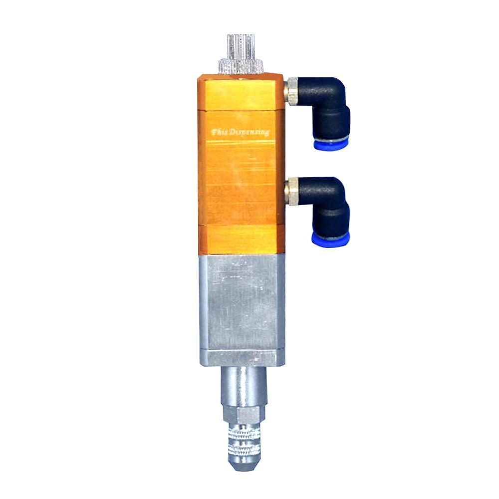 Válvula de succión del dispensador automático Tiempo cuantitativo - Herramientas eléctricas - foto 2