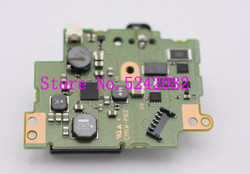 New powerboard For Canon 80D DC/DC power drive board PCB ASSY Replacement Repair Part