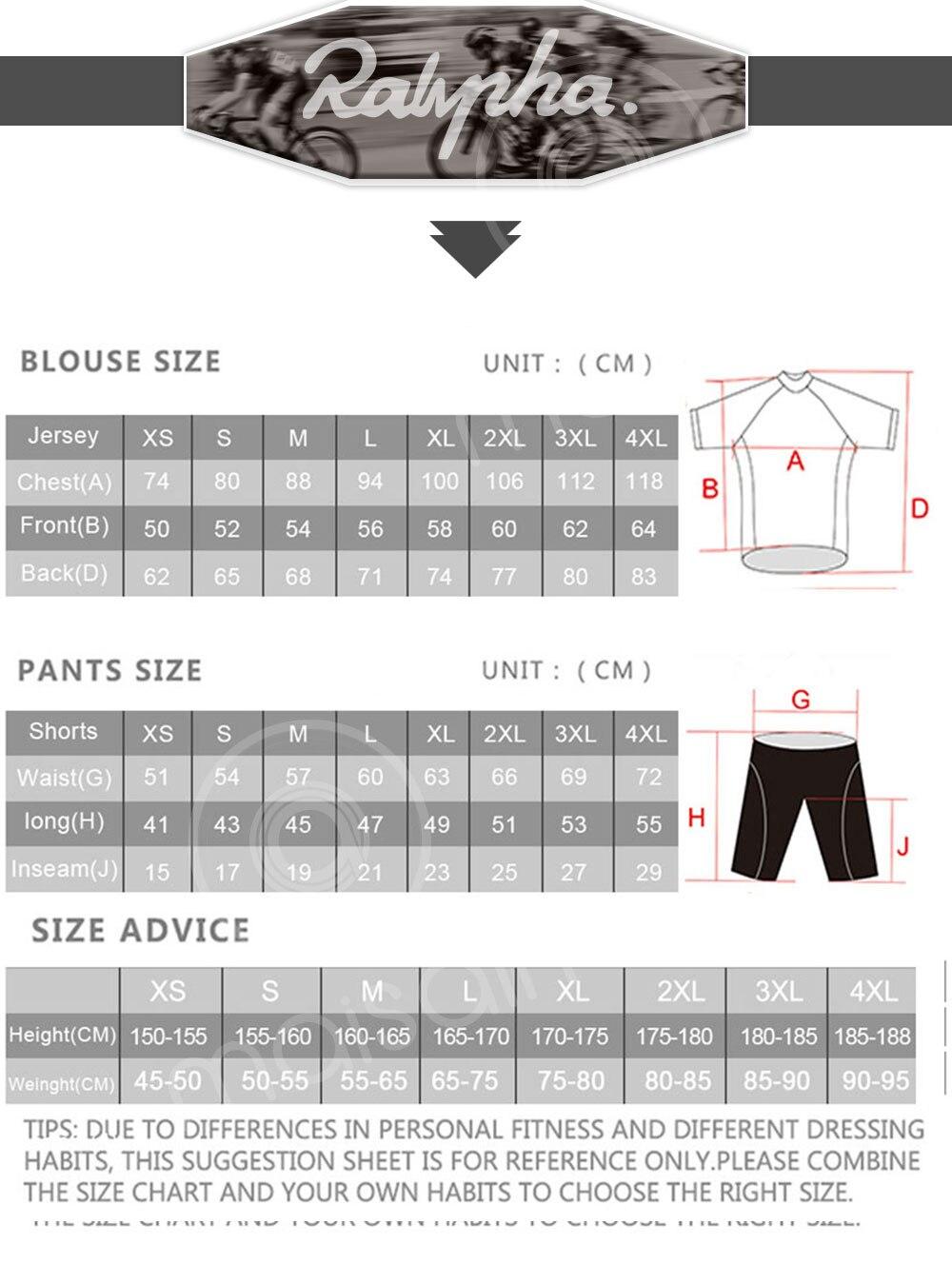 Conjunto camisa de ciclismo 2021 verão pro