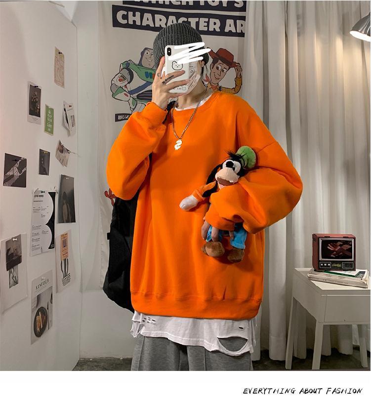 H3d8e70ffda1a47ada9aa34329b86ed94n loose Korean style plus size sweatshirt winter clothes streetwear women 2020 new fashion plus velvet oversize harajuku hoodie