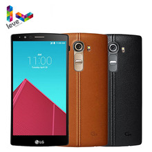 LG G4 H815 H810 H818N Entsperrt Handy 5.5