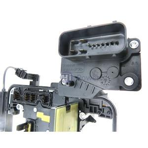 Image 3 - الأصلي DQ200 0AM DSG OAM927769D اختبار وحدة تحكم الإرسال (تحتاج رقم VIN) TCU TCM نقل الإسكان 0AM325066AC