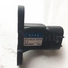 Sensor Intake SUZUKI NEW MAP for 750/1000 18590-81A00 Air-Pressure-Sensor 079800-4990