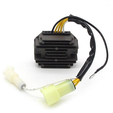 voltagem reguladora rectifier para suzuki 32800 92e20 df60 1998 2009 df70 1998 2009 dt150 1998