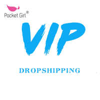 2020 VIP-Link Für kunden Violet ein stück badeanzug