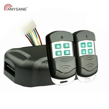 Wireless remote control for rolling door motor external motor controller garage door  shutter opener 1 receiver and 2 control  km903370g04 903370g04 brake motor for lift door