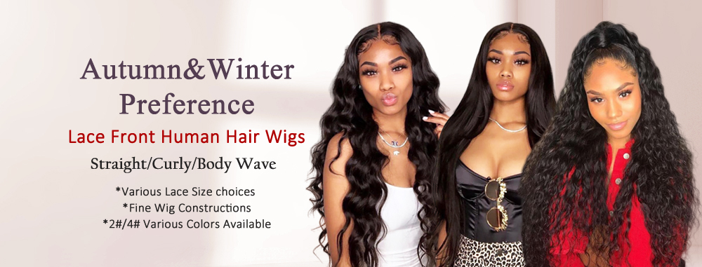 H3d90e933419746858aed762bb5a2b578e Sapphire Brazilian Remy Human Hair Wigs 4X4 Pre Plucked Brazilian Body Wave Lace Closure Wigs With Baby Hair For Black Women