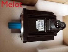 ECMA-E11320RS+ASD-A2-2023-L DELTA AC servo motor driver kits 2kw 2000rpm 9.55Nm 130mm frame 1500w delta servo motor 1 5kw 220v 7 16nm 8 3a 130mm ecma k11315rs 2000r min