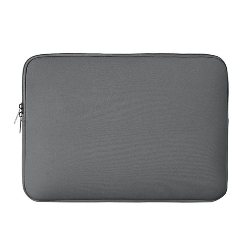 Universal Soft Tablet Liner Sleeve Pouch Bag For IPAD Kindle Case Home Office Travel Outdoor Use