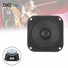 15W Portable Tweeter Full Frequency Speaker Unit Rubber Car CD Amplifier for Family/Outdoor/Bathroom/Motorcycle цена в Москве и Питере