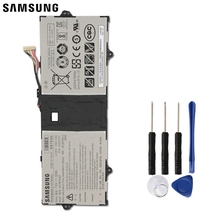 Samsung Original Tablet Battery AA-PBTN2QT For Notebook 9 900X5N 900X3N 900X3N-K06 900X3N-K03 Authentic 3950mAh