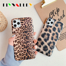 Pattern Phone Case for iPhone 6 6S Pus 7