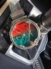 Dz7-Reloj de gran oferta para hombre, reloj de tendencia de lujo dz, Esfera Grande gradual, deportivo, 2019