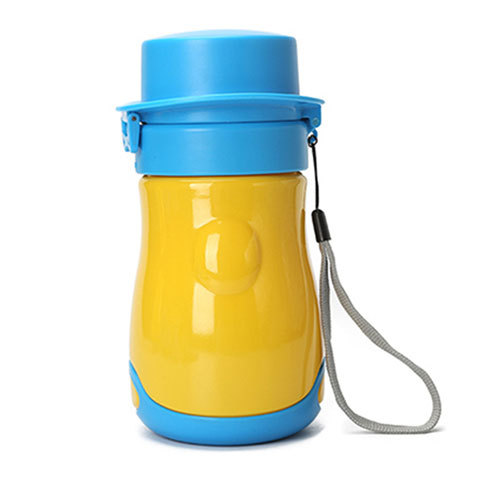 Travel Children Urinal Portable Car Mounted Children Urinal Leak-Proof Urinal For Both Men And Women Chamber Pot