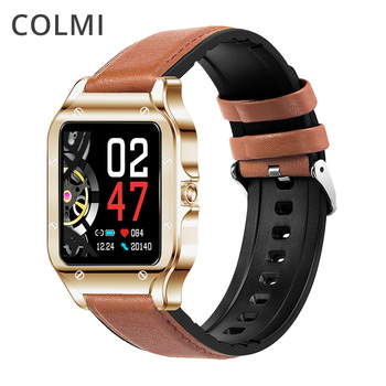 Смарт-часы COLMI Land 2S 1