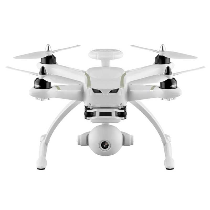 AOSENMA CG035 GPS 5G WiFi FPV con el HD 1080P Cámara 2D cardán RC Drone Quadcopter RTF 4CH 2,4G RC helicóptero juguetes al aire libre