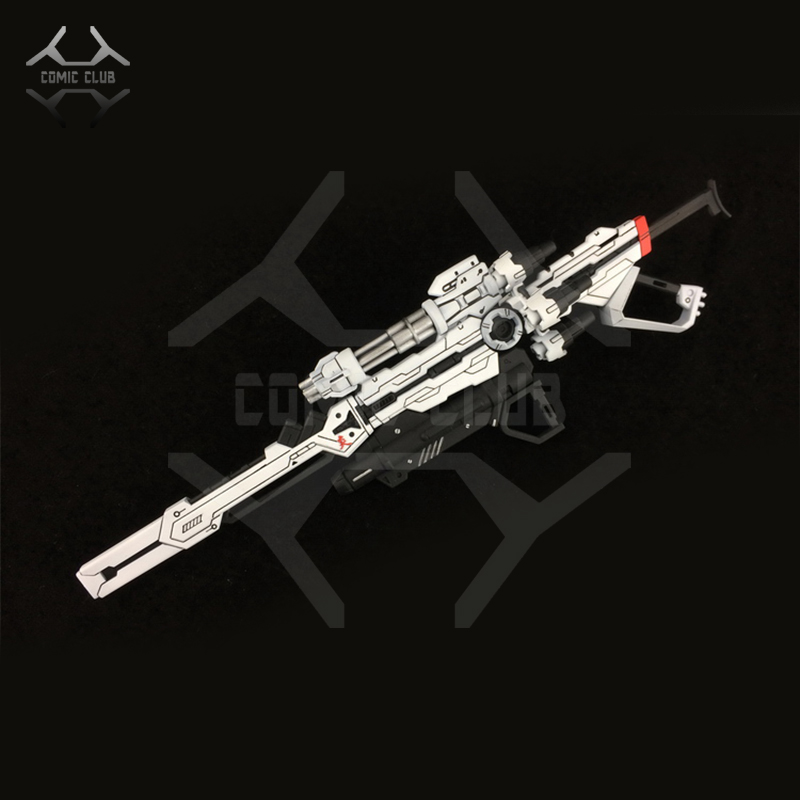 COMIC CLUB IN-Stock Caletvwlch Finished Model For MB/MG 1/100 Gundam Astray Red Frame ROBOT Anime Toys Figure