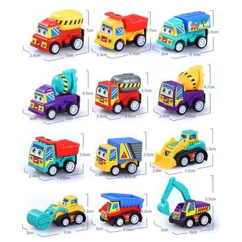 130*100cm large city traffic car park play mat waterproof non-woven kids car playmat toys for children's mat boy car