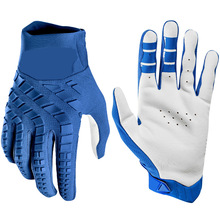 2021 motorcycle gloves Man Outdoor Bicycle Road Gloves Mountain Bike Gloves Fashion Cycling Gloves Women Mtb Bike Gloves cheap left atrium CN(Origin) Microfiber Full Finger Universal Washable