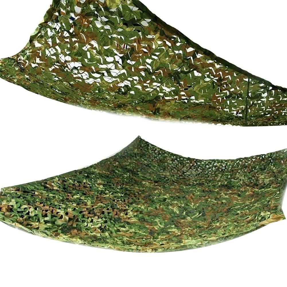 3x и формирующая листы для кровли 4 м/4x 5m/3x3 м Охотничий Тактический военный камуфляж сетки Лесной камуфляж армия тренировочный камуфляж сетки чехлы для Автомобиля Палатка Защита от солнца тенты кемпинг навес для защиты от солнца|Навес от солнца|   | АлиЭкспресс