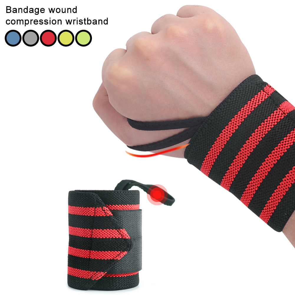 Hand Support Wrist Sleeve Splint Brace Wrap Sports Gear Thumb Guard Glove Wrist Brace WIRST BRACE Hand Protector