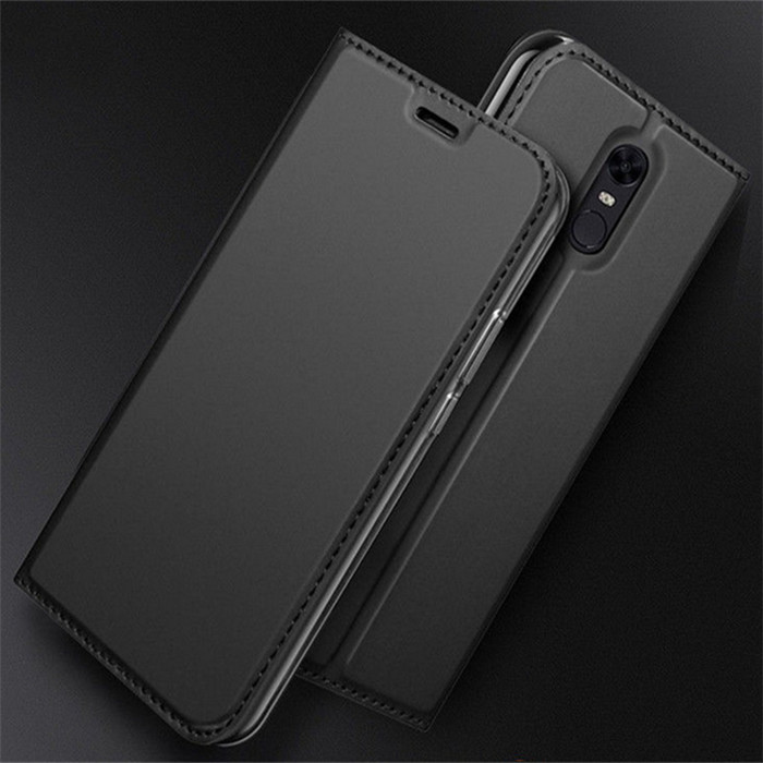 Leather <font><b>Case</b></font> for <font><b>Huawei</b></font> <font><b>Honor</b></font> 8A 7A 7C 8S 8X 9X Premium 6C 6A Pro 7X <font><b>7S</b></font> 6X <font><b>Flip</b></font> Book <font><b>Case</b></font> For <font><b>Honor</b></font> 20S 10i 10 9 8 View 20 Lite image