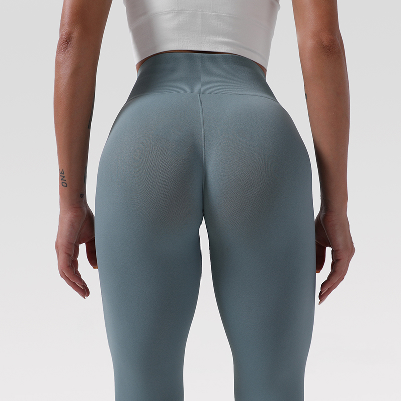 Sport Legging Women Fitness Running Gym Slim Yoga Pants High Waist Push Up Stretch Workout New Side Dots Printed Tights Leggings