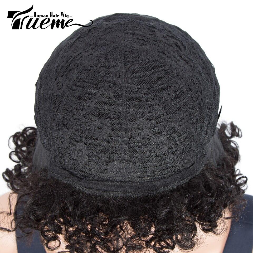 para mulheres cabelo humano brasileiro remy encaracolado 05
