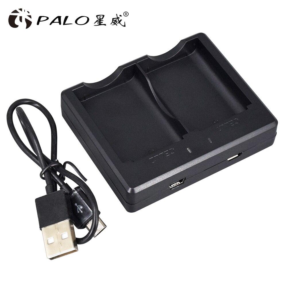 PALO NP-BX1 NP BX1 NPBX1 LCD dual carregador para Sony cyber shot-DSC-HX50V HX300 RX1 RX100 II WX300 HDR-AS10 AS15 AS30V AS100V